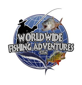 Worldwide Fishing Adventures